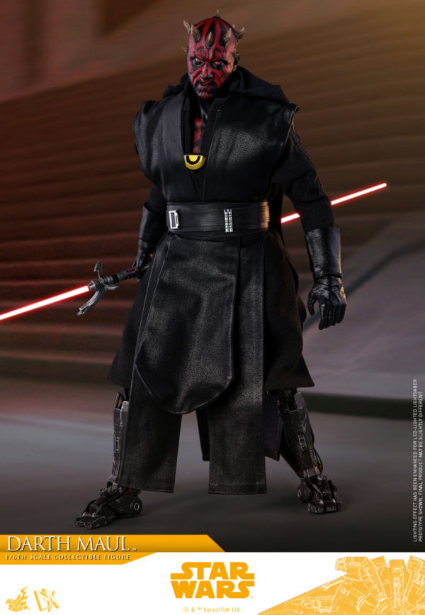 Hot-Toys-Solo-A-Star-Wars-Story-Darth-Maul-collectible-figure_PR2-600x867