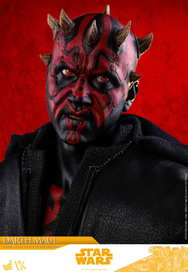 Hot-Toys-Solo-A-Star-Wars-Story-Darth-Maul-collectible-figure_PR21-600x867