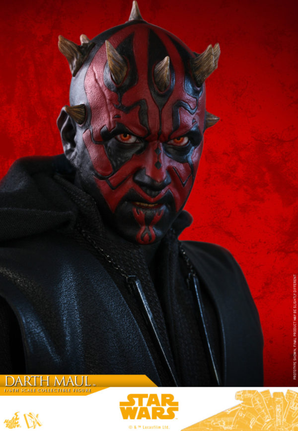 Hot-Toys-Solo-A-Star-Wars-Story-Darth-Maul-collectible-figure_PR23-600x867