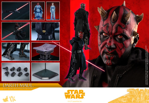 Hot-Toys-Solo-A-Star-Wars-Story-Darth-Maul-collectible-figure_PR24-600x415