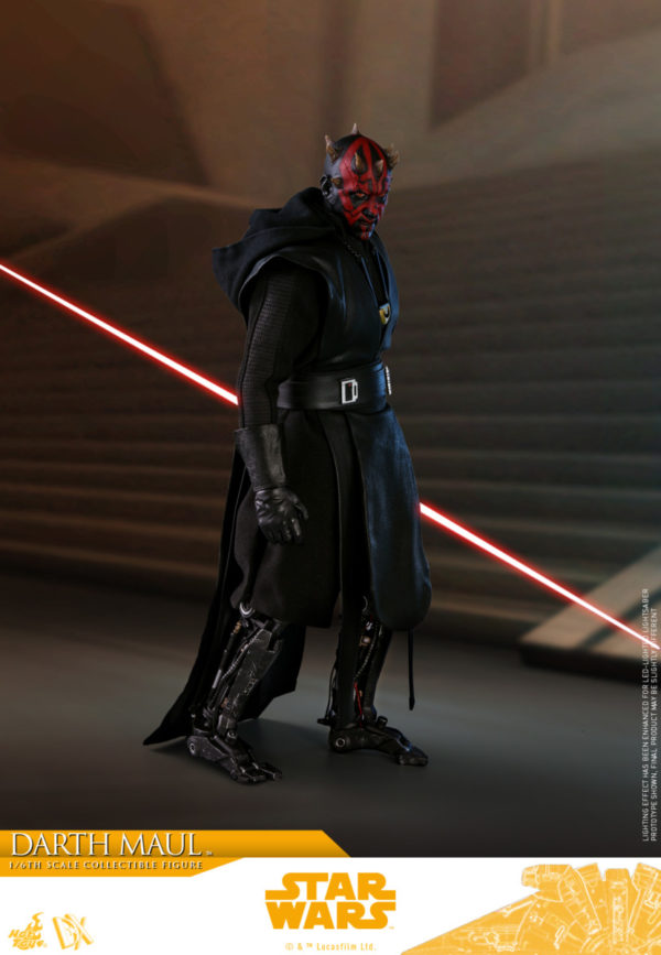 Hot-Toys-Solo-A-Star-Wars-Story-Darth-Maul-collectible-figure_PR3-600x867