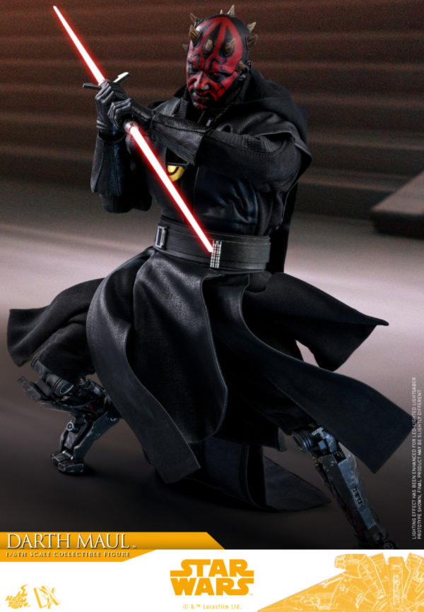 Hot-Toys-Solo-A-Star-Wars-Story-Darth-Maul-collectible-figure_PR7-600x867