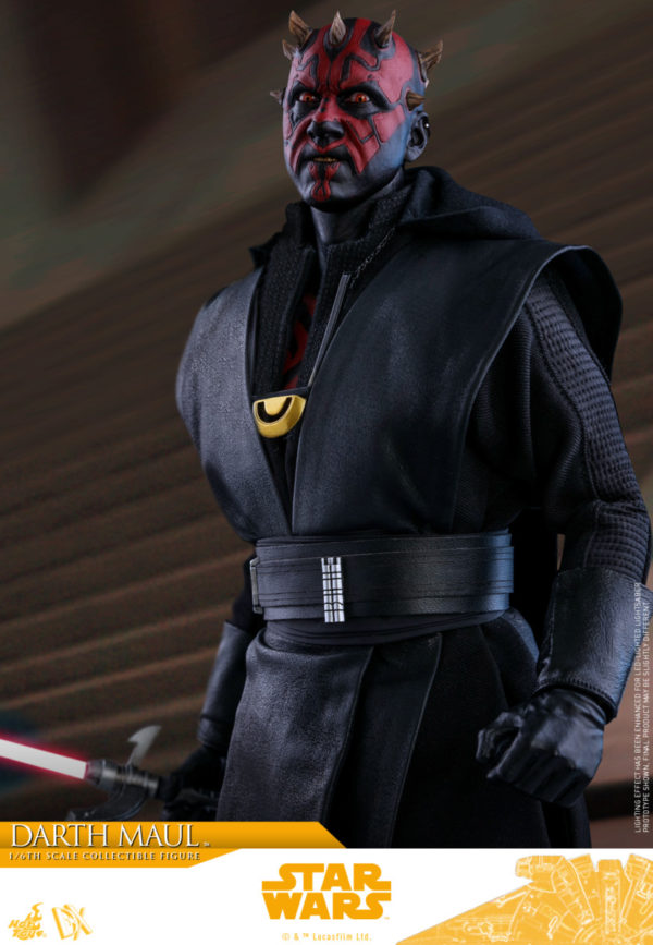 Hot-Toys-Solo-A-Star-Wars-Story-Darth-Maul-collectible-figure_PR9-600x867