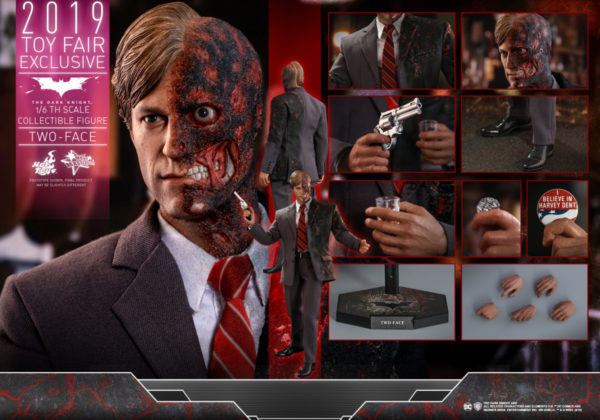 Hot-Toys-TDK-Two-Face-collectible-figure_PR17-600x420