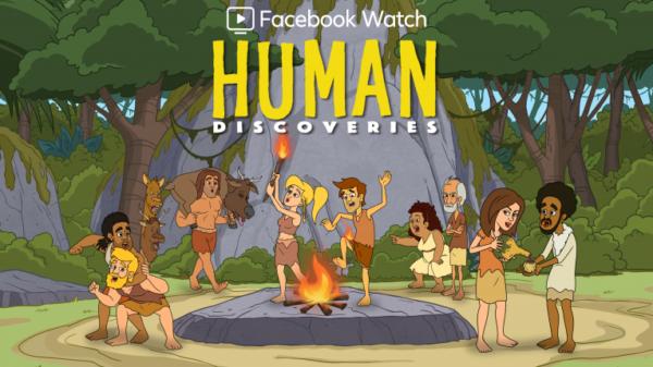 Human-Discoveries-2-600x337