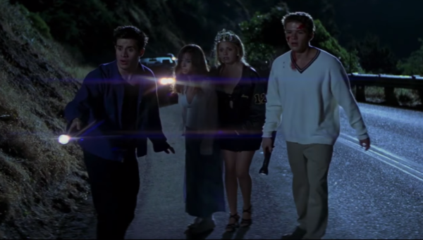 I-Know-What-You-Did-Last-Summer-1_10-Movie-CLIP-I-Think-Hes-Dead-1997-HD-2-2-screenshot-600x341