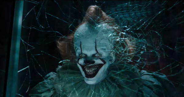 IT-CHAPTER-TWO-Final-Trailer-Warner-Bros.-UK-1-24-screenshot-1-600x317