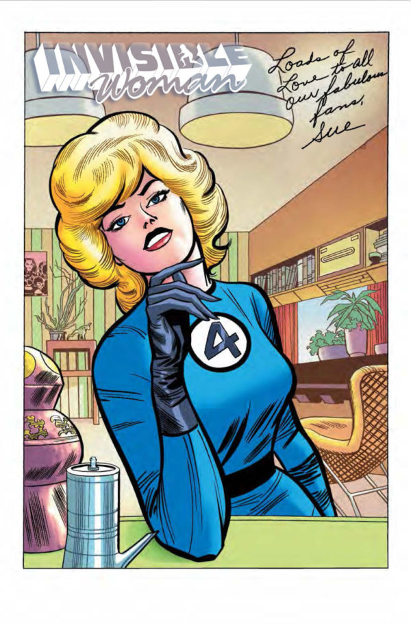Invisible-Woman-1-3-600x910
