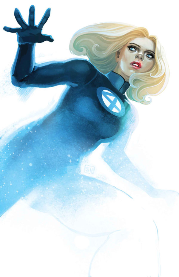 Invisible-Woman-1-4-600x927