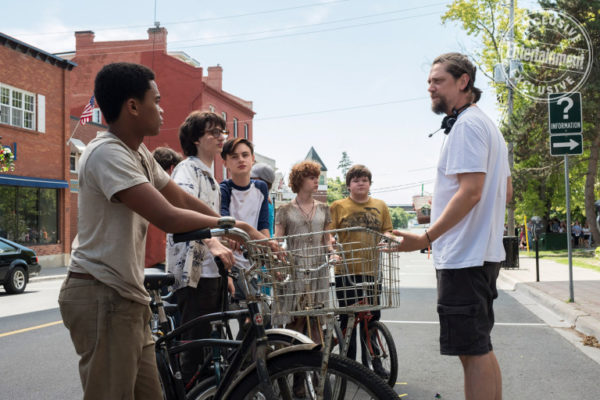 It-Chapter-2-Entertainment-Weekly-images-1-600x400