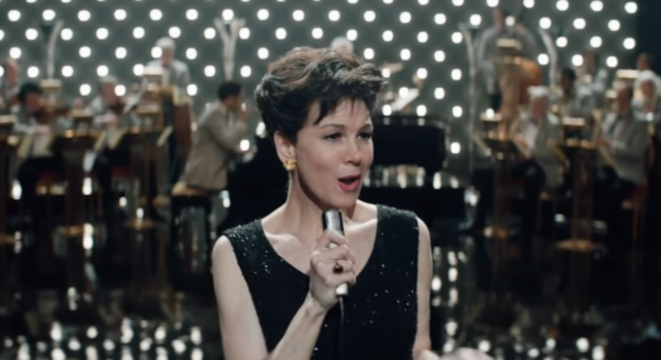 JUDY-Main-Trailer-HD-Renee-Zellweger-is-Judy-Garland-1-14-screenshot-600x327