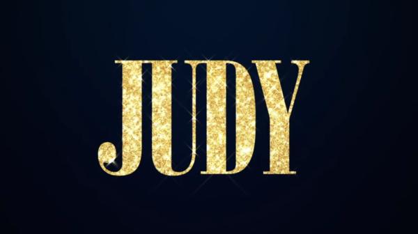 JUDY-Main-Trailer-HD-Renee-Zellweger-is-Judy-Garland-2-11-screenshot-600x336