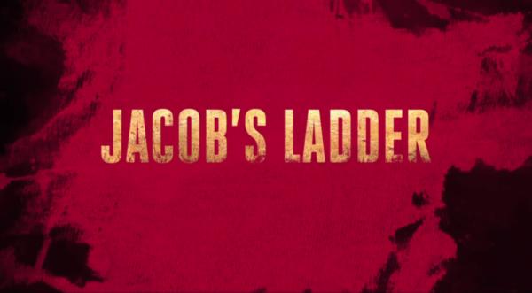 Jacobs-Ladder-_-Official-Trailer-HD-_-Vertical-Entertainment-2-12-screenshot-600x331
