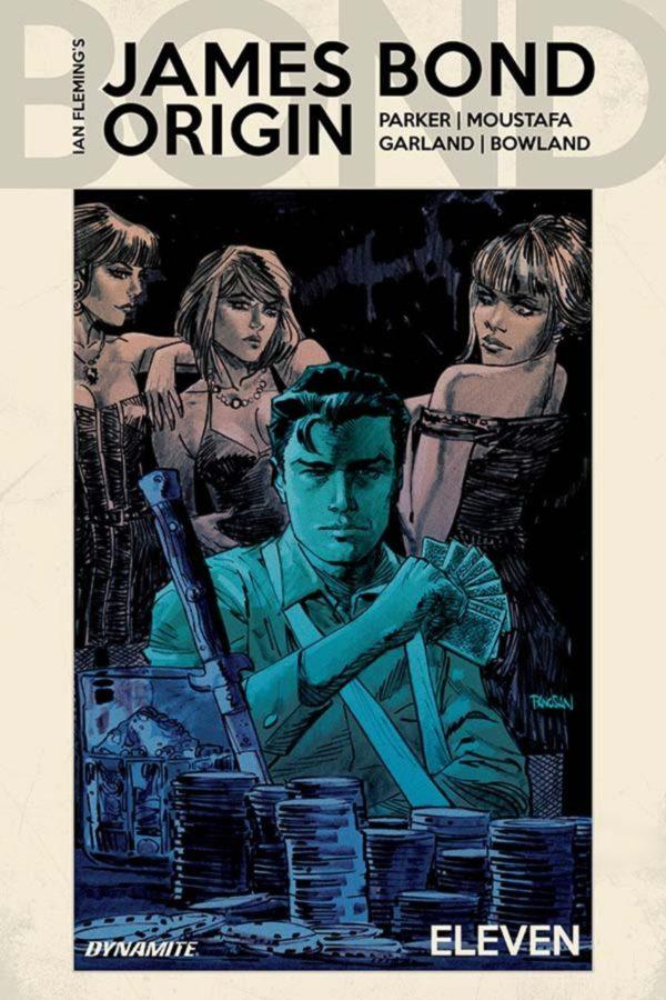 James-Bond-Origin-11-1-600x900