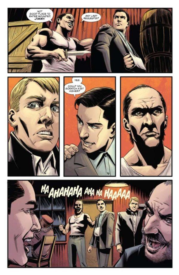 James-Bond-Origin-11-6-600x922