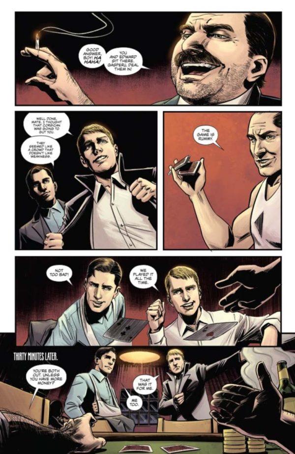 James-Bond-Origin-11-7-600x922