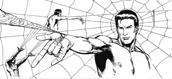James-Camerons-Spider-Man-3-600x278