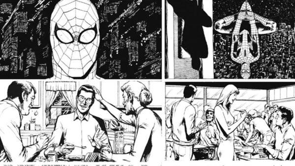 James-Camerons-Spider-Man-4-600x337