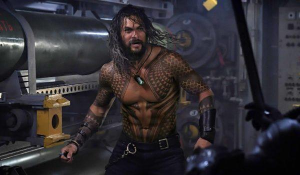 Jason-Momoa-Aquaman-600x351