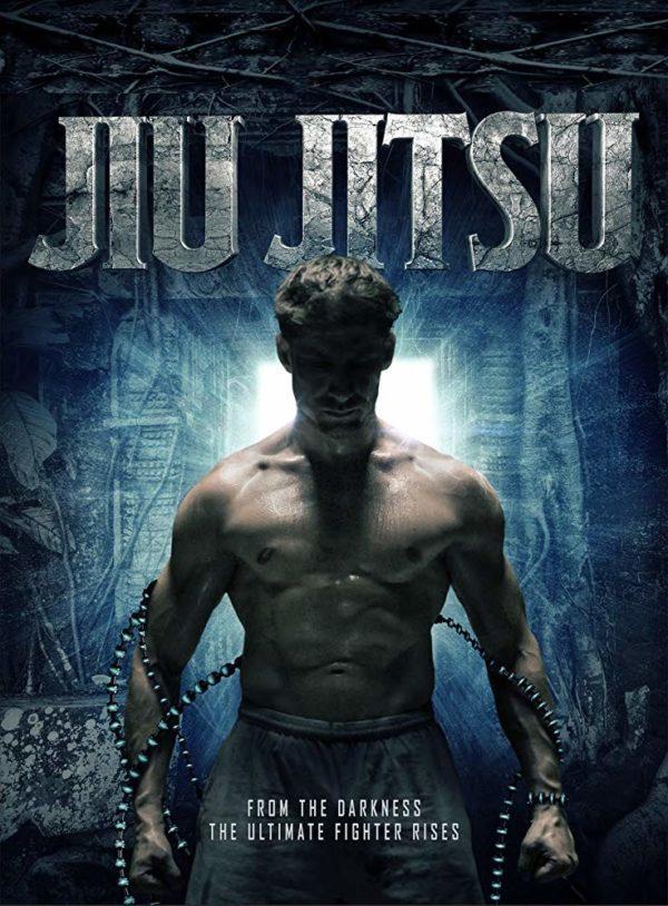 Jiu-Jitsu-600x814