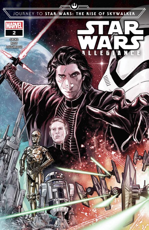 Journey_to_Rise_of_Skywalker_Allegiance_2_Marvel16-600x922