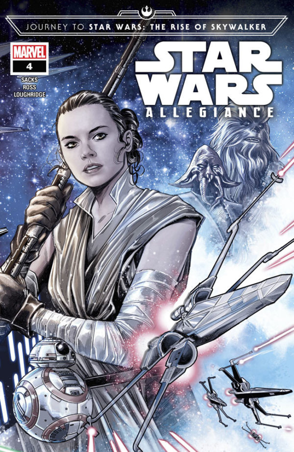 Journey_to_Rise_of_Skywalker_Allegiance_4_Marvel01-600x922