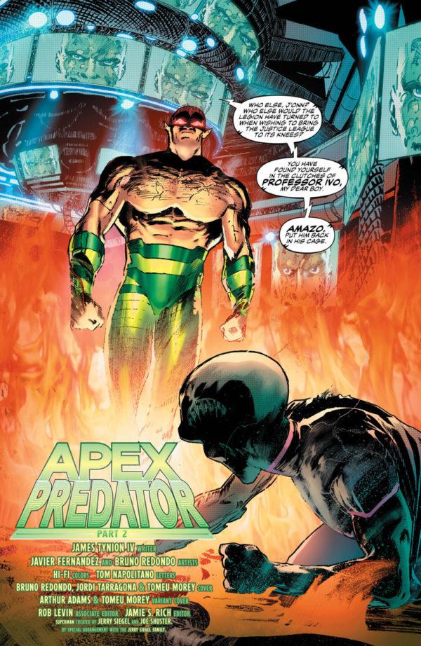Justice-League-27-6-600x922