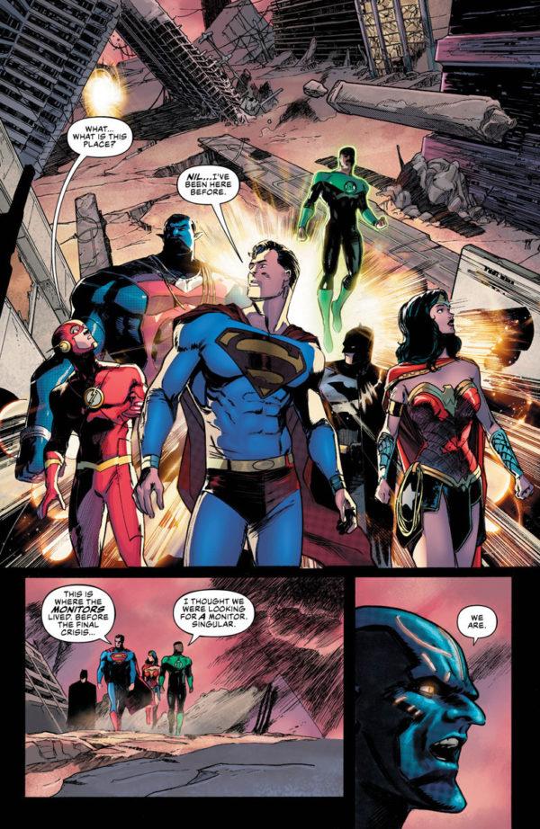 Justice-League-27-7-600x922