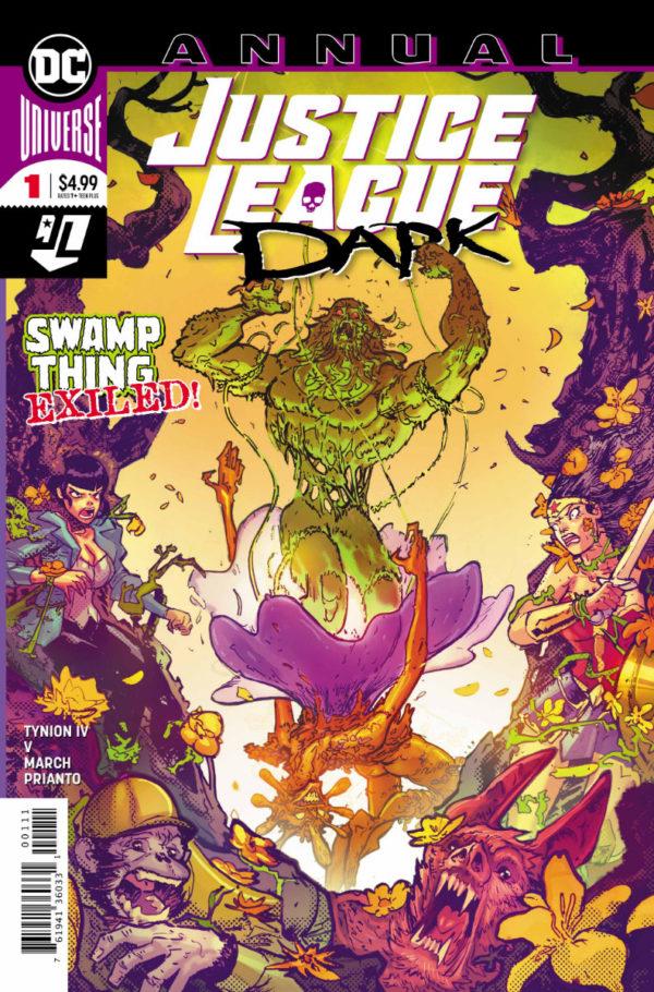 Justice-League-Dark-Annual-1-1-600x910