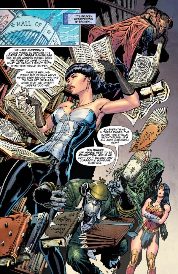 Justice-League-Dark-Annual-1-3-600x922