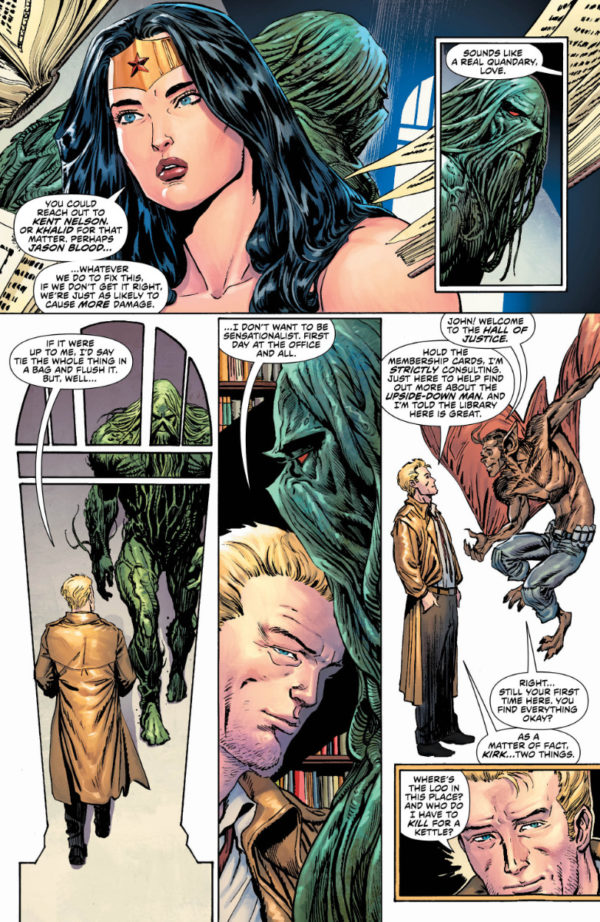 Justice-League-Dark-Annual-1-4-600x922