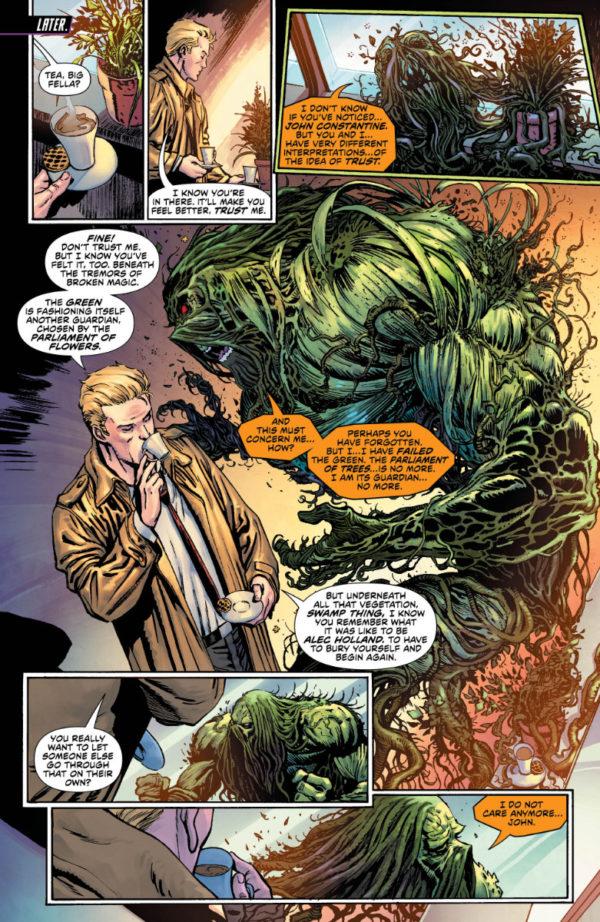 Justice-League-Dark-Annual-1-5-600x922