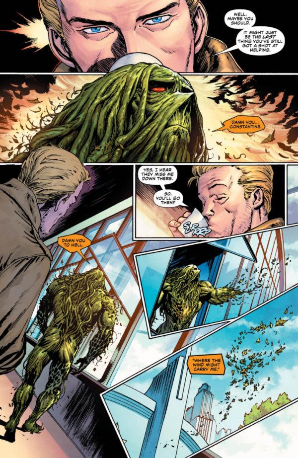 Justice-League-Dark-Annual-1-6-600x922