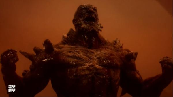 KRYPTON-2x06-Promo-_In-Zod-We-Trust_-HD-Season-2-Episode-6-Promo-0-21-screenshot-600x338