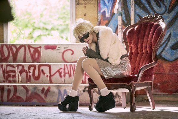 Kristen-Stewart-2-in-JT-Leroy-Signature-Entertainment-16th-August-2019--600x400