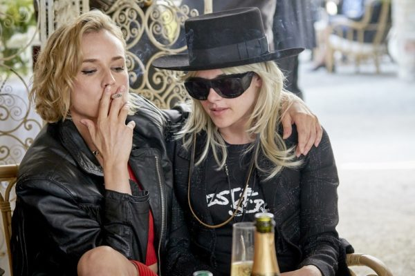 Kristen-Stewart-and-Diane-Kruger-1-in-JT-Leroy-Signature-Entertainment-16th-August-2019--600x400