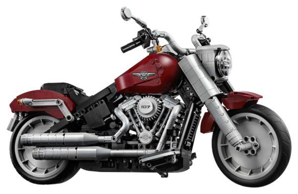 LEGO-Creator-Harley-Davidson-Fat-Boy-10269-600x392