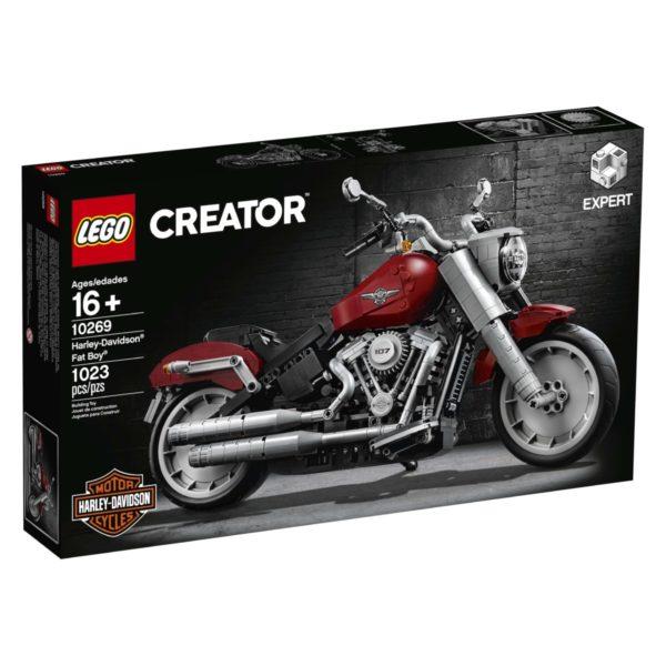 LEGO-Creator-Harley-Davidson-Fat-Boy-10270-600x600