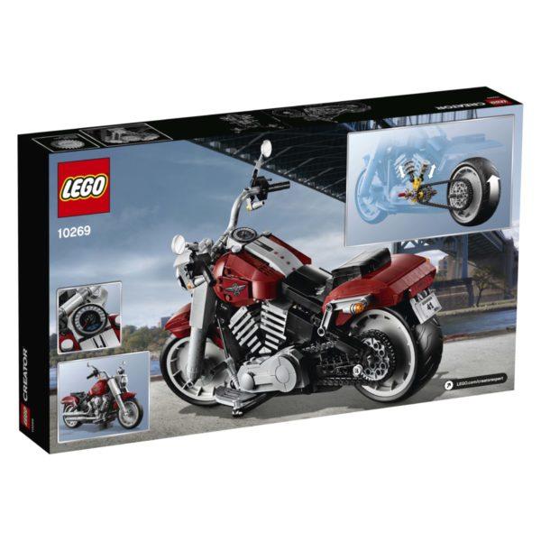 LEGO-Creator-Harley-Davidson-Fat-Boy-10271-600x600
