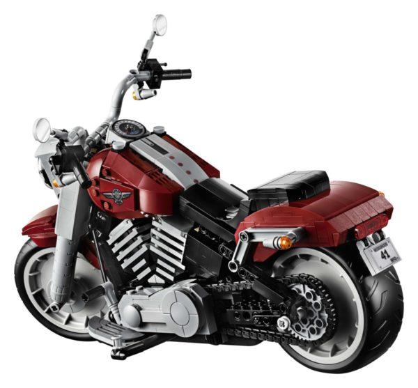 LEGO-Creator-Harley-Davidson-Fat-Boy-10274-600x557