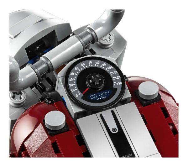 LEGO-Creator-Harley-Davidson-Fat-Boy-10275-600x533