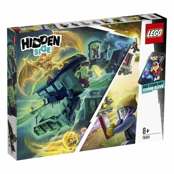 LEGO-Hidden-Side-13-600x600