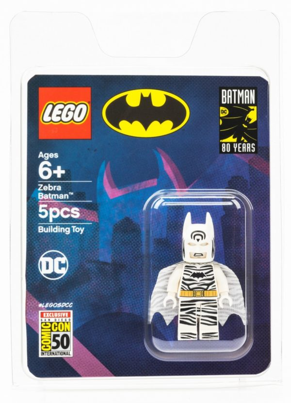 LEGO_SDCC_2019_Minifigs_Clamshell_Zebra_Batmam-600x829