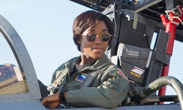 Lashana-Lynch-captain-marvel-600x363