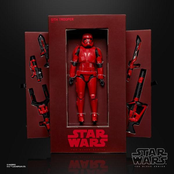 Last-Jedi-SDCC-2019-Sith-Trooper-1-600x600