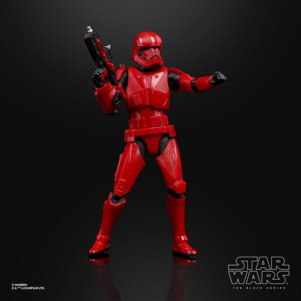 Last-Jedi-SDCC-2019-Sith-Trooper-2-600x600