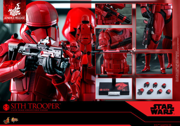 Last-Jedi-SDCC-2019-Sith-Trooper-4-600x420
