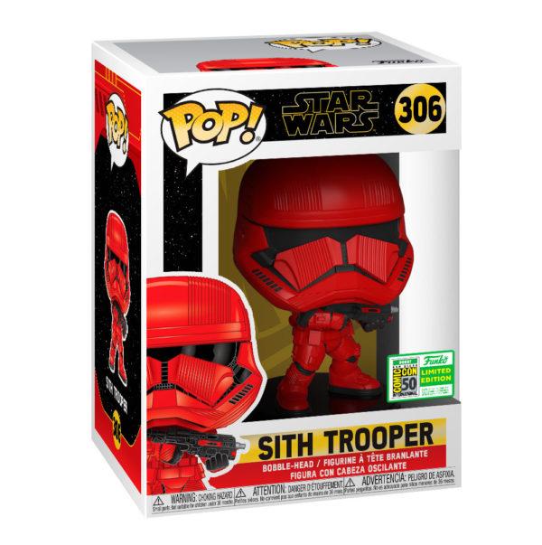 Last-Jedi-SDCC-2019-Sith-Trooper-5-600x603
