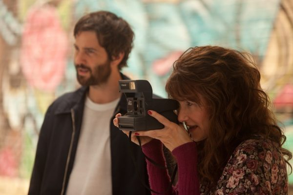 Laura-Dern-and-Jim-Sturgess-in-JT-Leroy-Signature-Entertainment-16th-August-2019--600x400