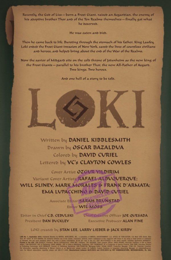 Loki-1-4-600x911
